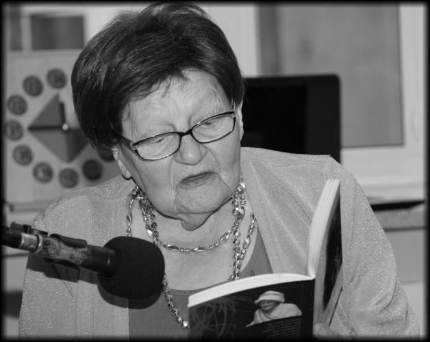 Regina Adamowicz