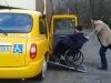 taxi03